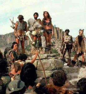 Caveman-1981-Ringo-Starr-Barbara-Bach-cast-comedy
