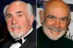 Neil-Connery-Sean-brother-death