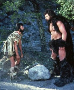 Ringo-Starr-John-Matuszak-Caveman-1981-comedy