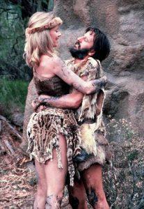 Shelley-Long-Ringo-Starr-Caveman-1981-comedy