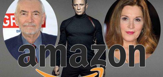 Amazon-MGM-sale-James-Bond-rights-Barbara-Broccoli-Michael-G-Wilson