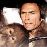 Every-Which-Way-But-Loose-1978-Clint-Eastwood-Clyde