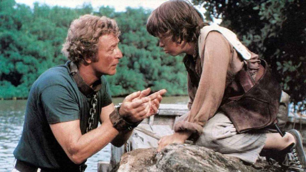 Michael-Caine-Island-1980-action-adventure-pirate-movie
