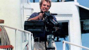 Michael-Caine-The-Island-1980-horror-thriller-pirate-movie
