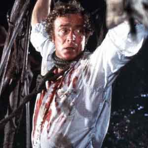Michael-Caine-in-The-Island-1980