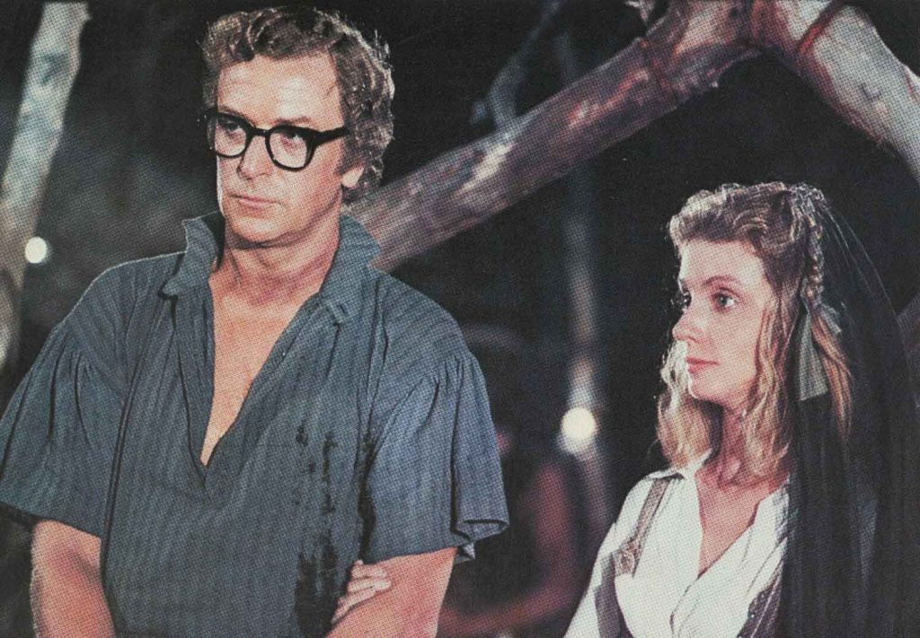 The-Island-1980-action-thriller-Michael-Caine-Angela-Punch-McGregor