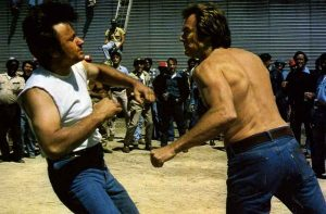 Clint-Eastwood-Every-Which-Way-But-Loose-1978-fight-scene