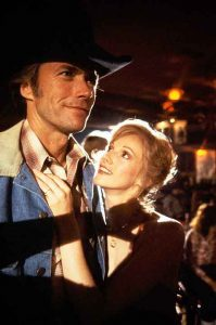 Clint-Eastwood-Sondra-Locke-Every-Which-Way-But-Loose-1978