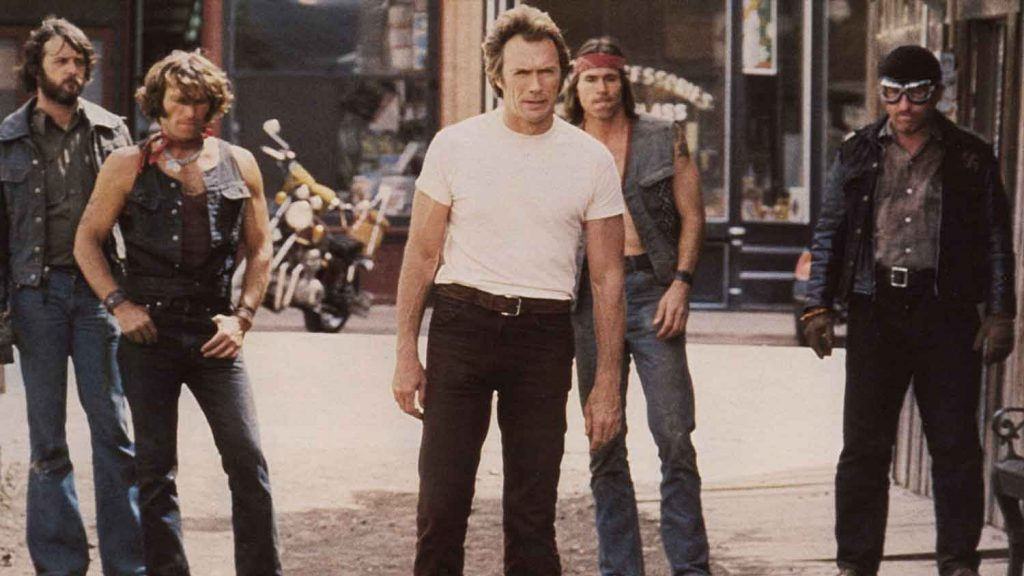 Clint-Eastwood-in-Every-Which-Way-But-Loose-1978