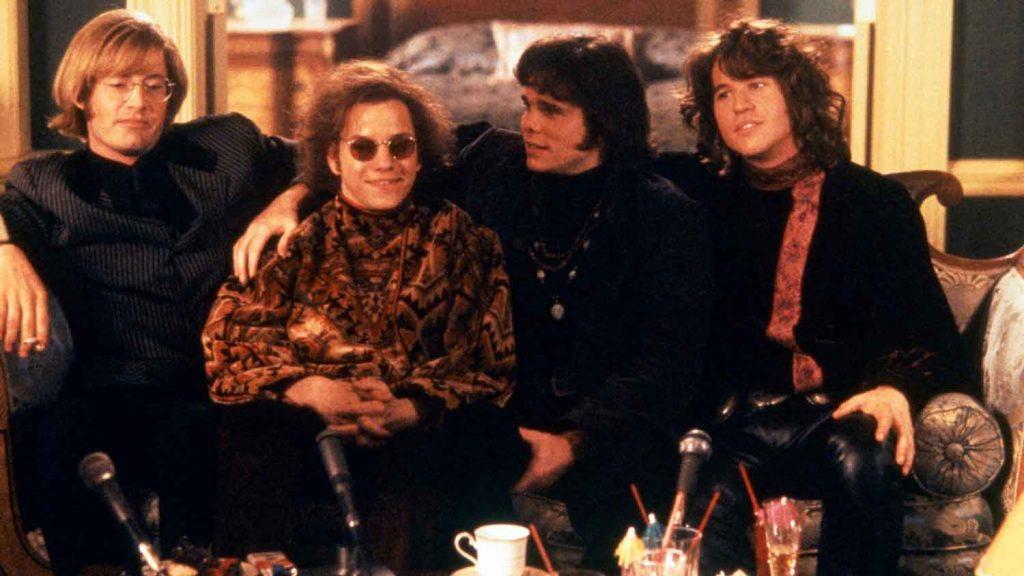 Doors-1991-movie-cast-Val-Kilmer-Kyle-MacLachlan-Kevin-Dillon-Frank-Whalley