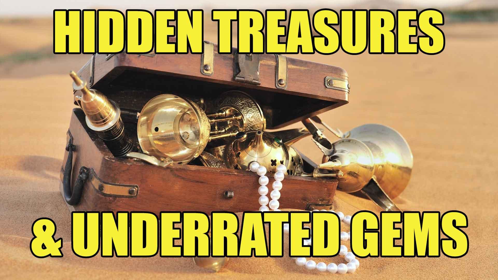 Hidden-Treasures-Underrated-Gems