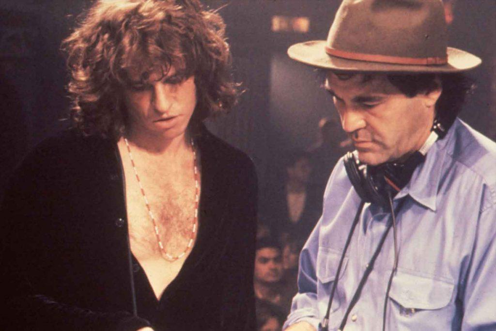 Val-Kilmer-Oliver-Stone-The-Doors-1991-bio-film-Jim-Morrison