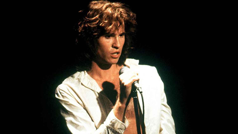 Val-Kilmer-as-Jim-Morrison-Doors-movie-1991