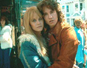 Meg-Ryan-Val-Kilmer-Pamela-Courson-Jim-Morrison-The-Doors-1991-movie