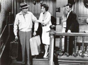 James-Stewart-Maureen-O'Hara-John-Saxon-Mr.-Hobbs-Takes-Vacation-1962-comedy