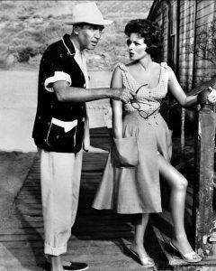 James-Stewart-Maureen-O'Hara-Mr.-Hobbs-Takes-Vacation-1962-family-comedy