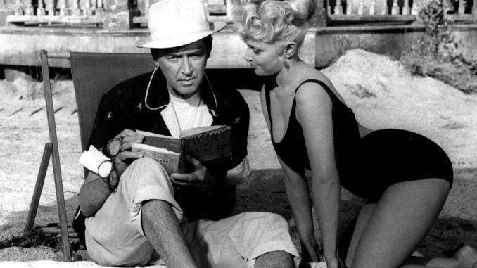 James-Stewart-Mr.-Hobbs-Takes-A-Vacation-1962-comedy