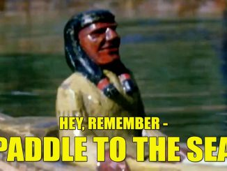 Paddle-To-The-Sea-1966-short-film-children-book