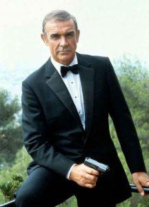 Sean-Connery-as-James-Bond-007-return-Never-Say-Never-Again-1983