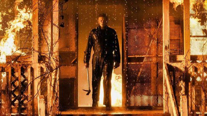 Halloween-Kills-2021-Michael-Myers-sequel