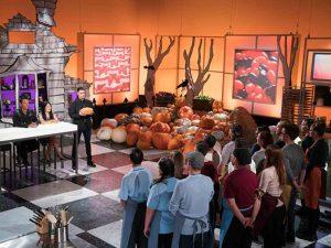 Halloween-Wars-Food-Network-change-revamp-pumpkin-carvers-sugar-artists