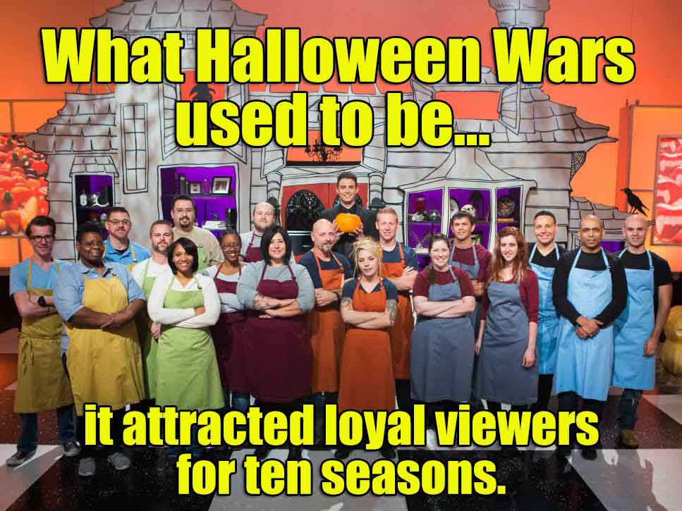 Halloween-Wars-Food-Network-tv-show-fans
