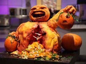 Halloween-Wars-Food-Network-tv-show-pumpkin-carving
