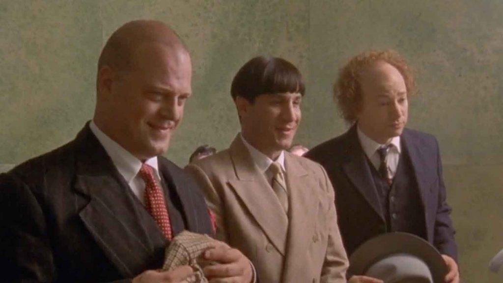 Michael-Chiklis-Paul-Ben-Victor-Evan-Handler-Three-Stooges-tv-movie-Moe-Larry-Curly