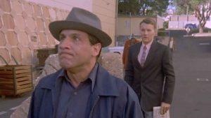 Paul-Ben-Victor-Moe-Howard-Three-Stooges-2000-tv-movie-Joel-Edgerton