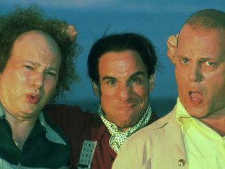Three-Stooges-2000-tv-movie-Evan-Handler-Paul-Ben-Victor-Michael-Chiklis-Moe-Larry-Curly