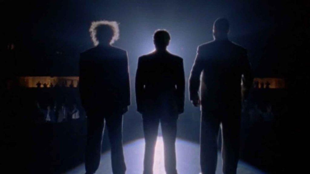 Three-Stooges-2000-tv-movie-biography-history
