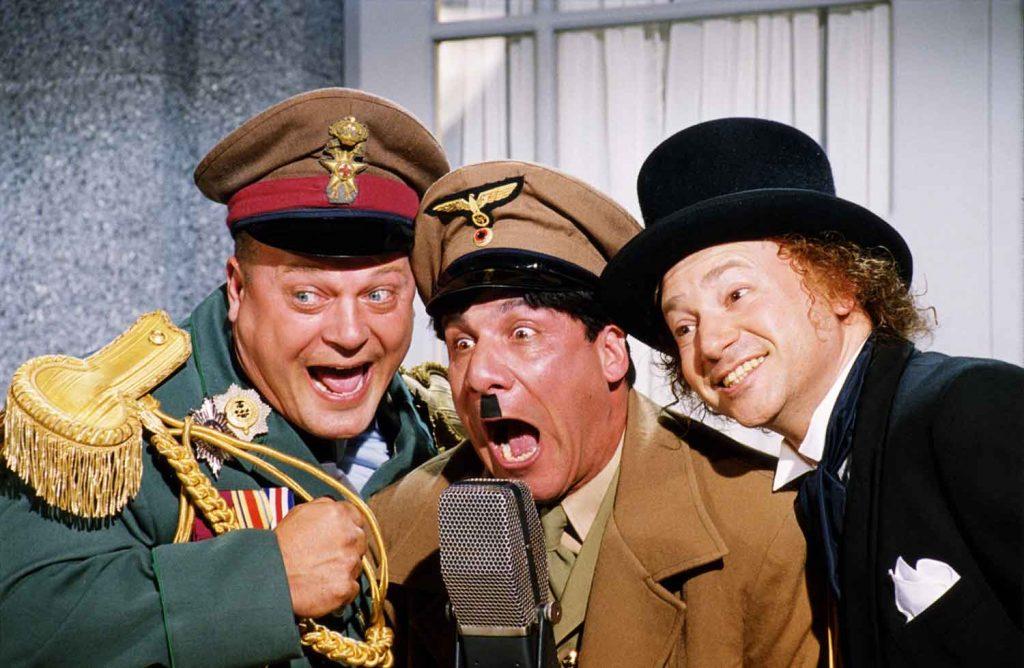Three-Stooges-2000-tv-movie-film-history-bio-Chiklis-Ben-Victor-Handler-Curly-Moe-Larry