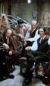 Three-Stooges-history-biography-2000-tv-movie-film-cast